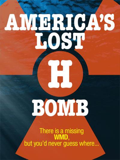 Hydrogen Bomb Vs Atomic Bomb Vs Nuclear Bomb A hydrogen bomb known asUranium Bomb Vs Hydrogen Bomb