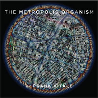 Metropolis Organism