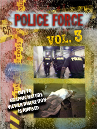 PoliceForceV3