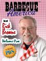Barbecue America Vol1