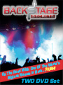 Backstage Secrets 2DiscSet