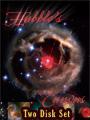 Hubbles Canvas 2 Discs