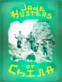 Jade Hunters of China