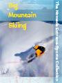 Nomads Skiing