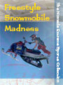 Nomads Snowmobile Madness