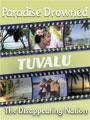 Paradise Drowned Tuvalu