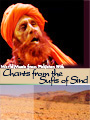 Pakistan - Sufis of Sind