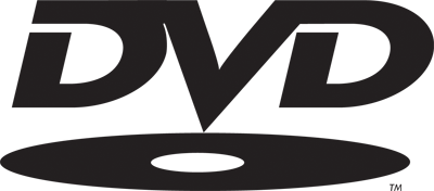 DVD 5 Logo