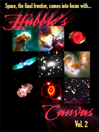 Hubbles Canvas Vol2