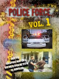 PoliceForceV1