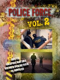 PoliceForceV2