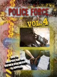 PoliceForceV4