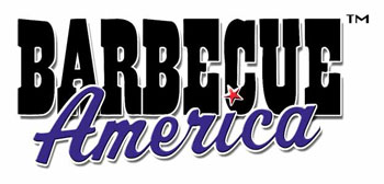 Barbecue America