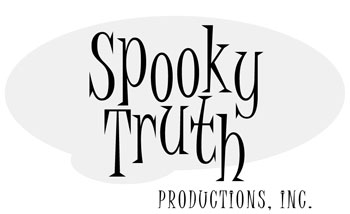 Spooky Truth Productions Inc.